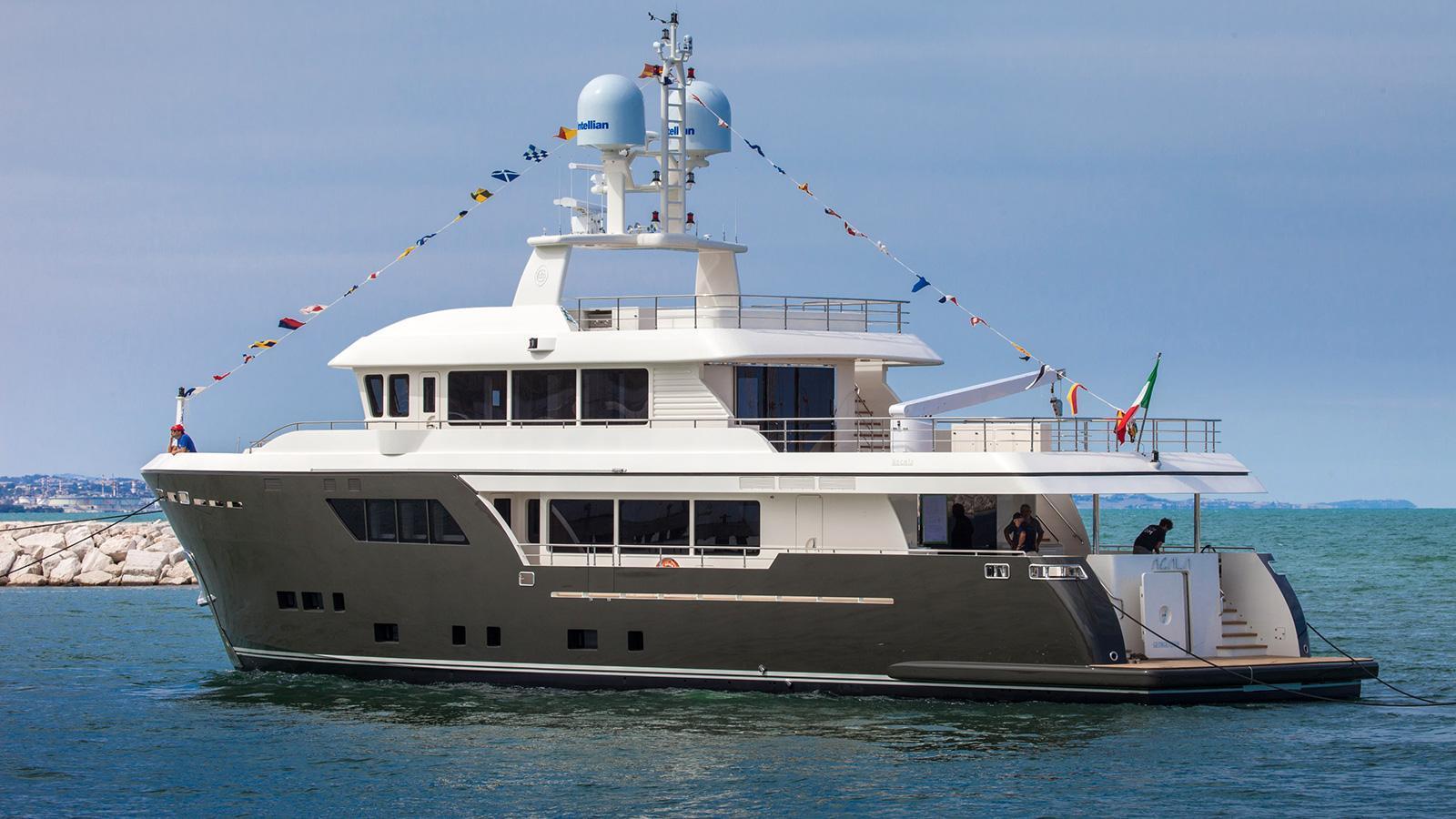 acala-motor-yacht-cantiere-delle-marche-2015-31m-half-profile