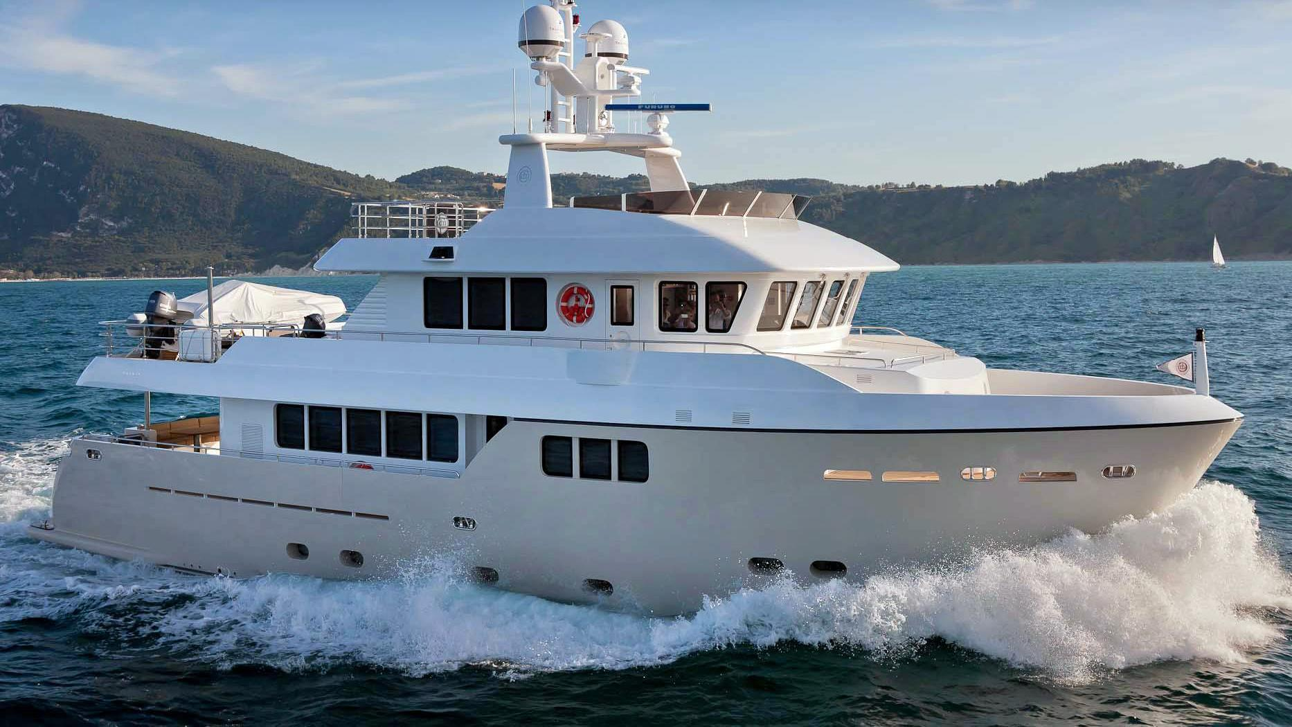percheron-motor-yacht-cantiere-delle-marche-darwin-86-2012-26m-cruising
