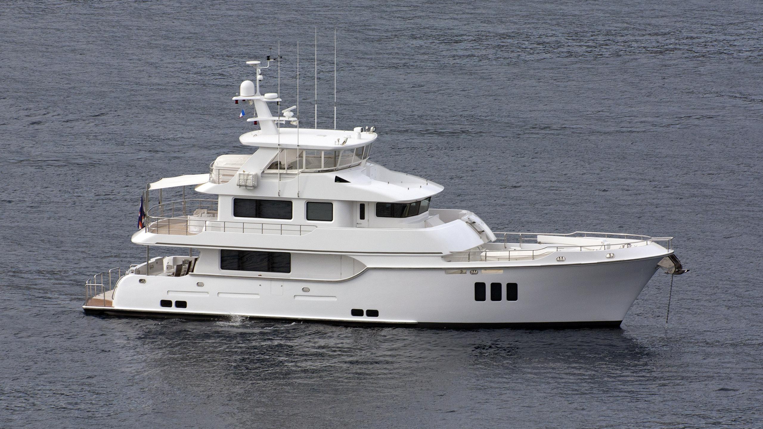 zembra-explorer-yacht-nordhavn-86-2012-27m-profile