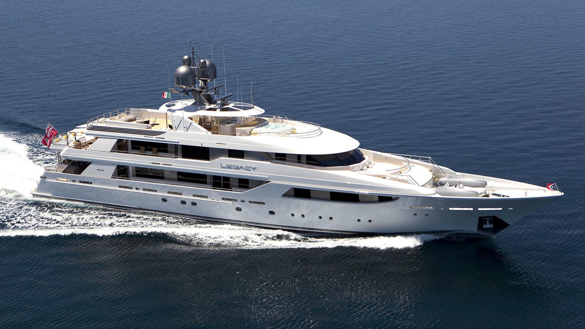 legacy-motor-yacht-westport-2011-50m-cruising