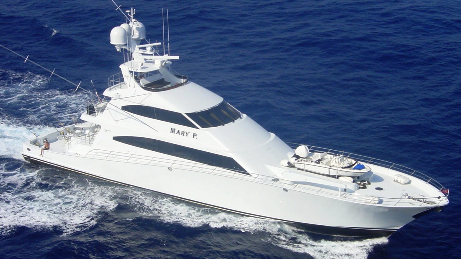 mary-p-motor-yacht-trinity-2008-37m-aerial