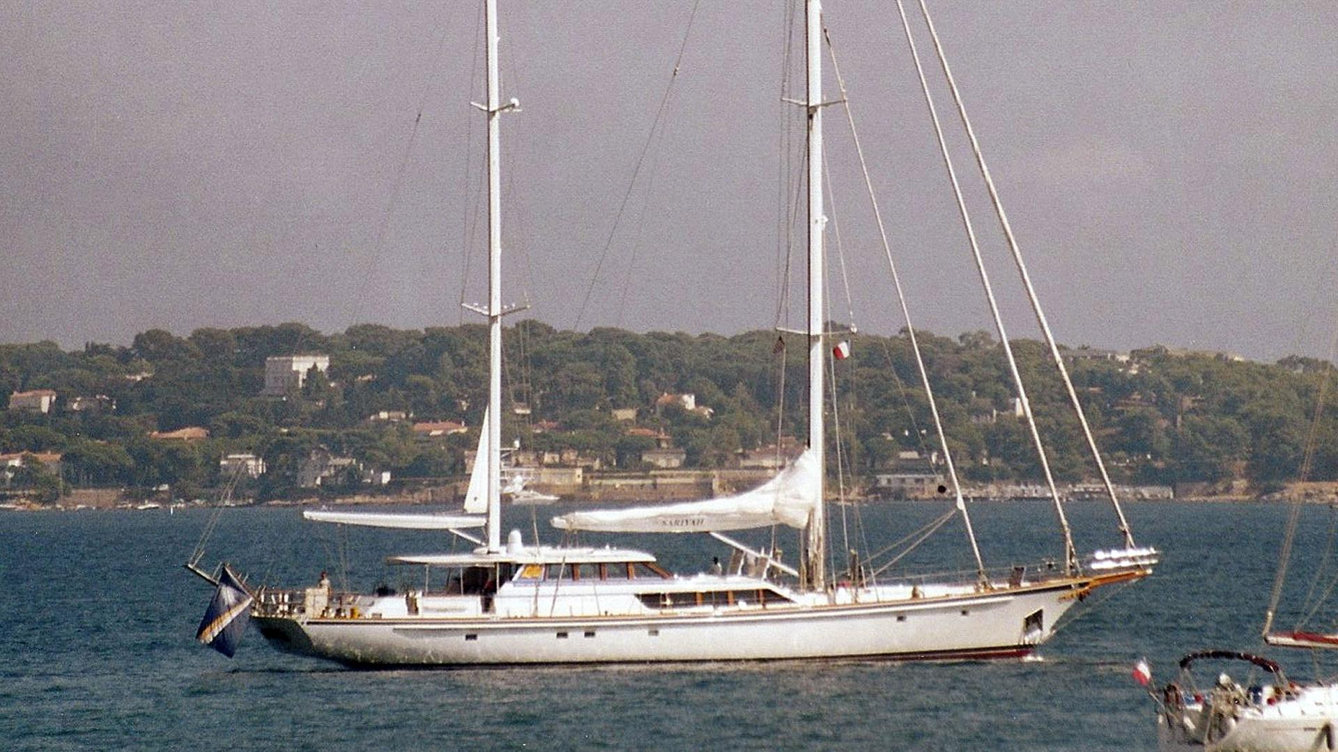ultima-novia-sailing-yacht-sensation-1994-40m-profile