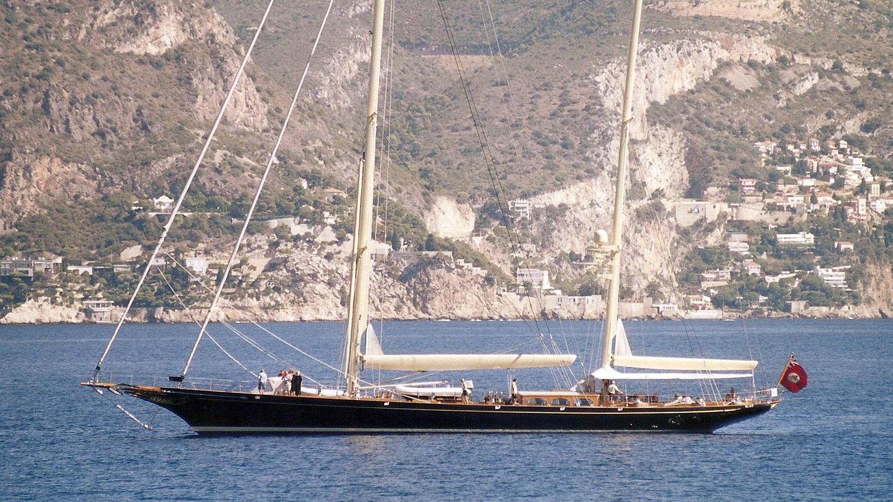 asgard-sailing-yacht-abeking-rasmussen-1993-43m-profile