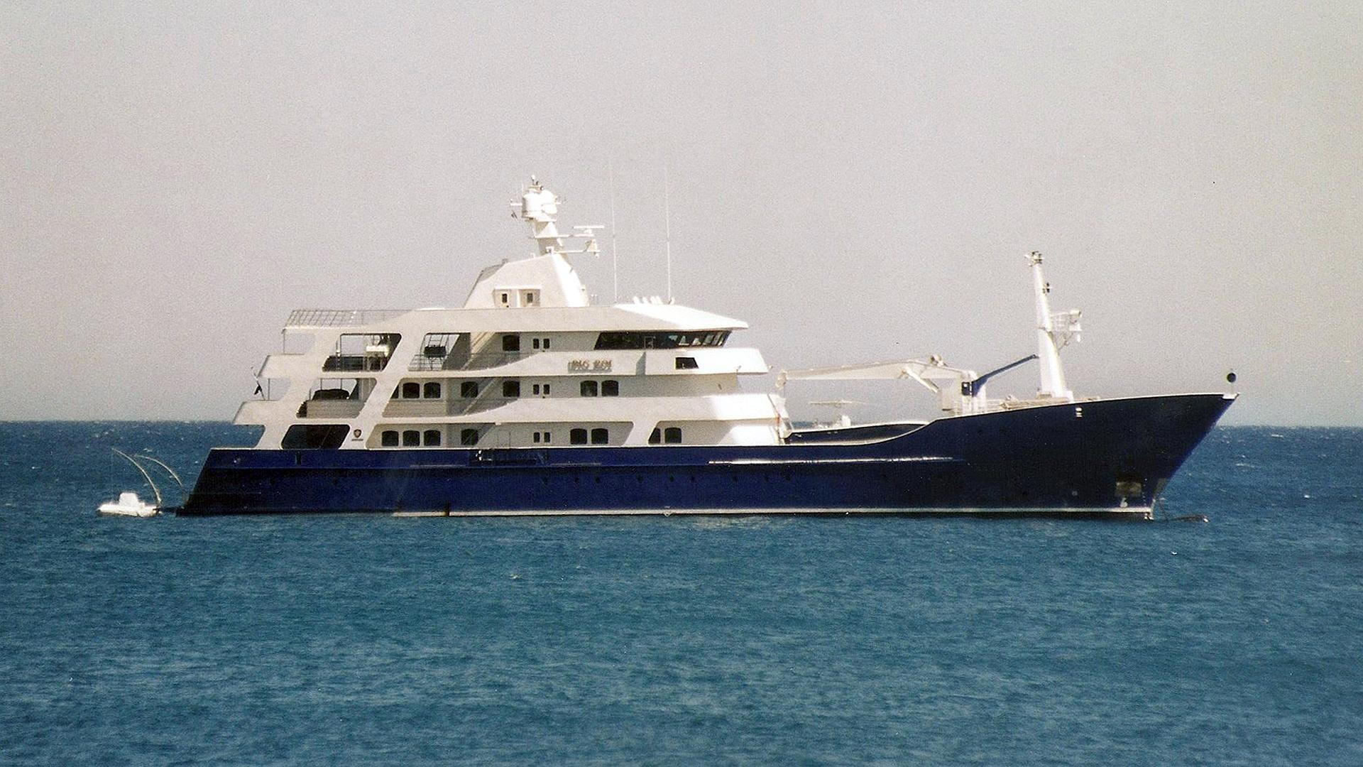 force-blue-explorer-yacht-royal-denship-assens-2002-63m-profile-before-refit