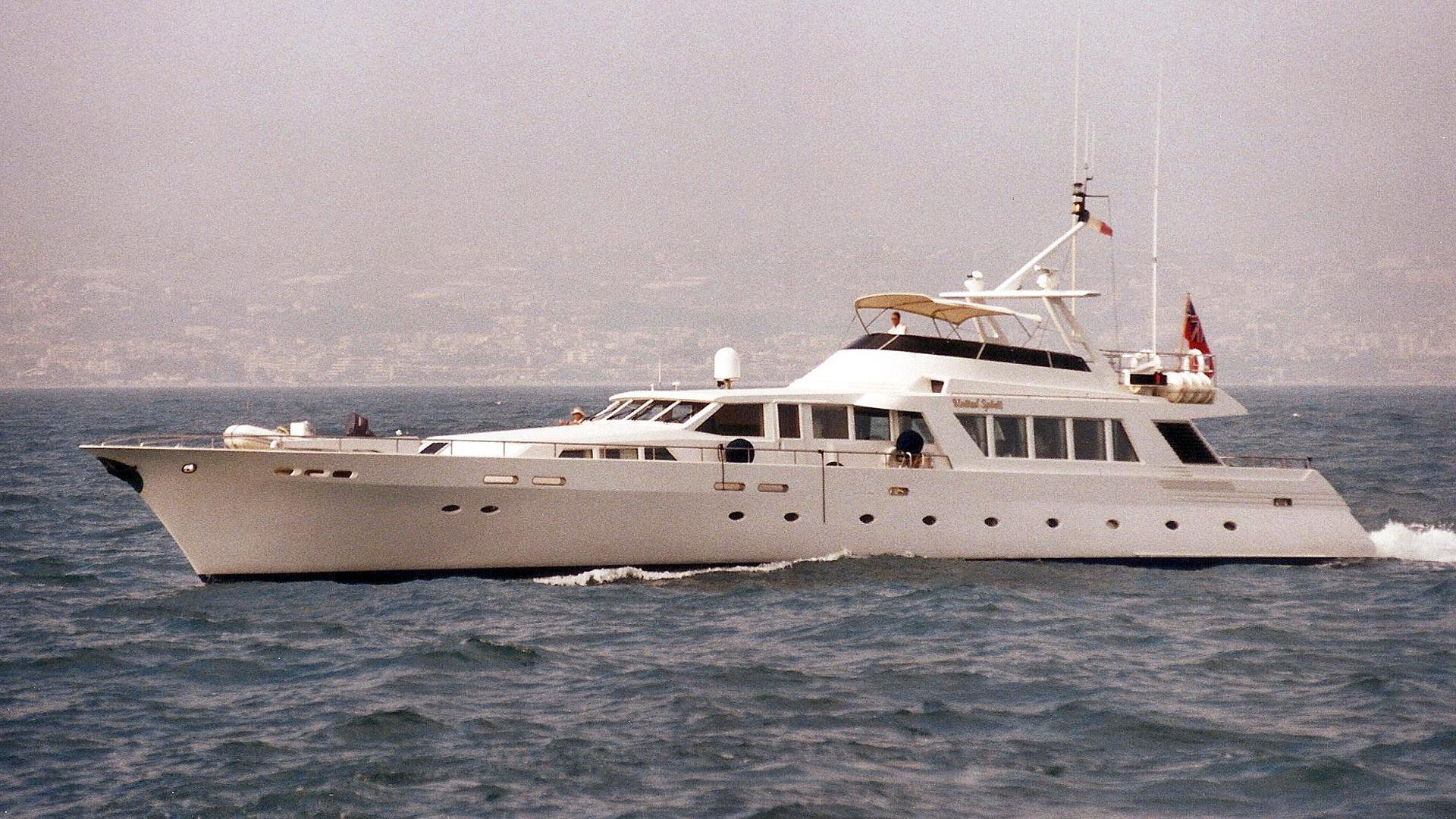 united-spirit-motor-yacht-gotaverken-1938-34m-profile