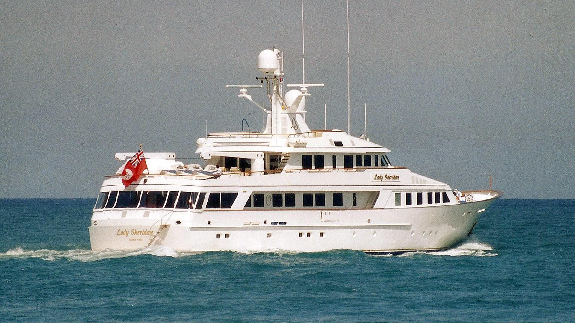 athina-ii-motor-yacht-feadship-1988-45m-cruising