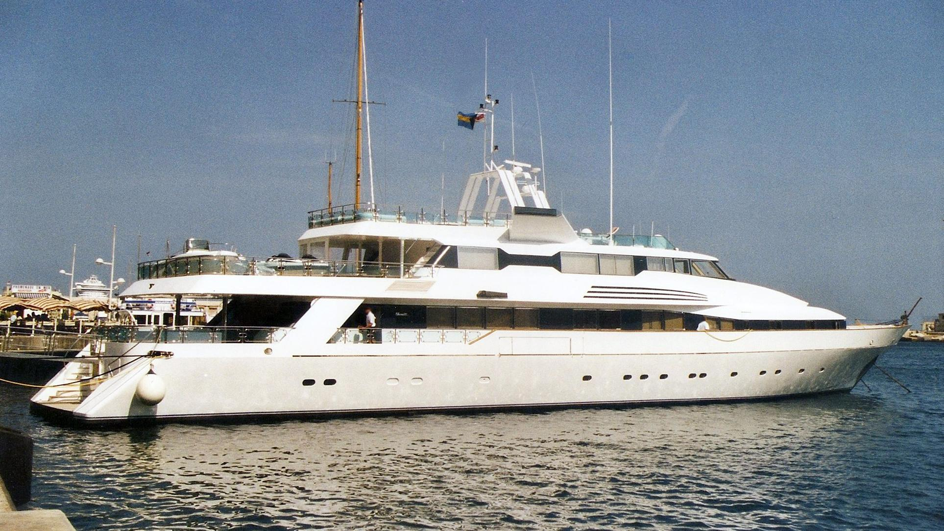 rima-ii-motor-yacht-benetti-45m-1987-49m-before-refit