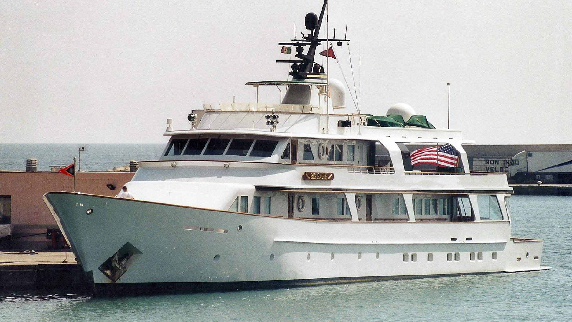 big-eagle-motor-yacht-mie-zosen-1980-52m-half-profile
