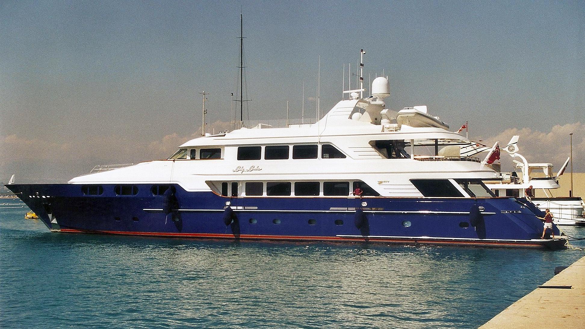 utopia-iii-motor-yacht-trinity-150-1999-26m-profile