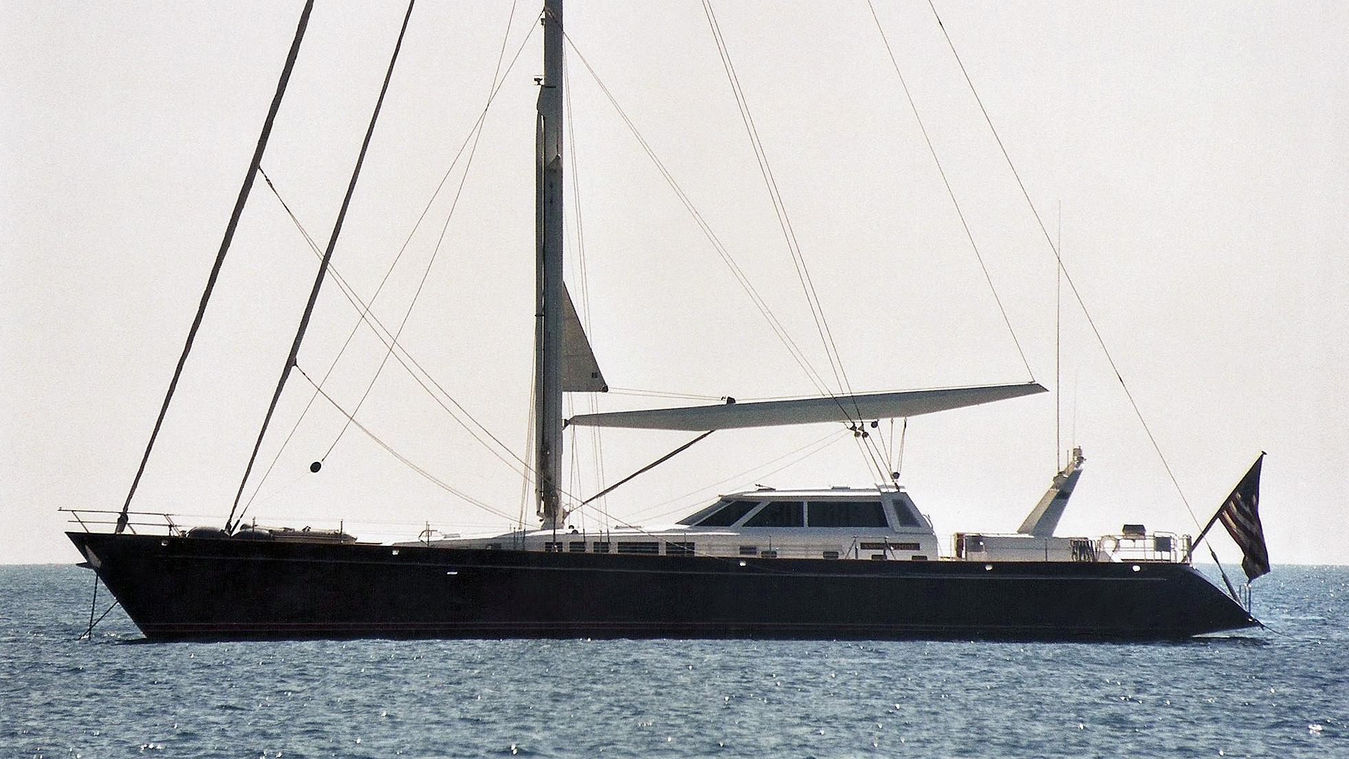 snowgoose-ii-sailing-yacht-insark-marine-us-1993-35m-profile