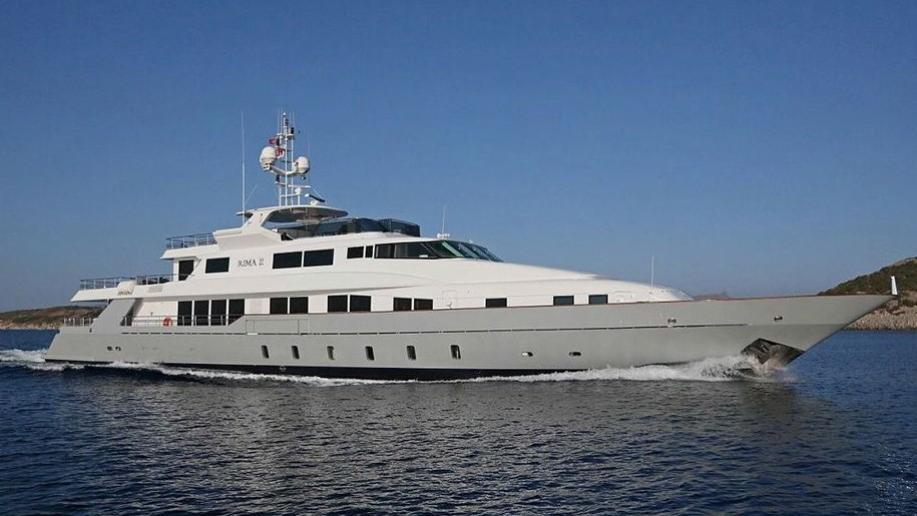 rima-ii-motor-yacht-benetti-45m-1987-49m-cruising