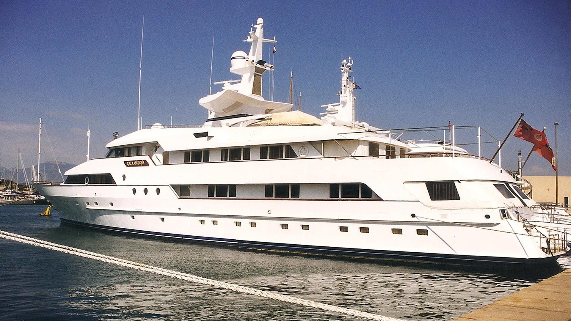 paris-i-motor-yacht-amels-1991-56m-profile