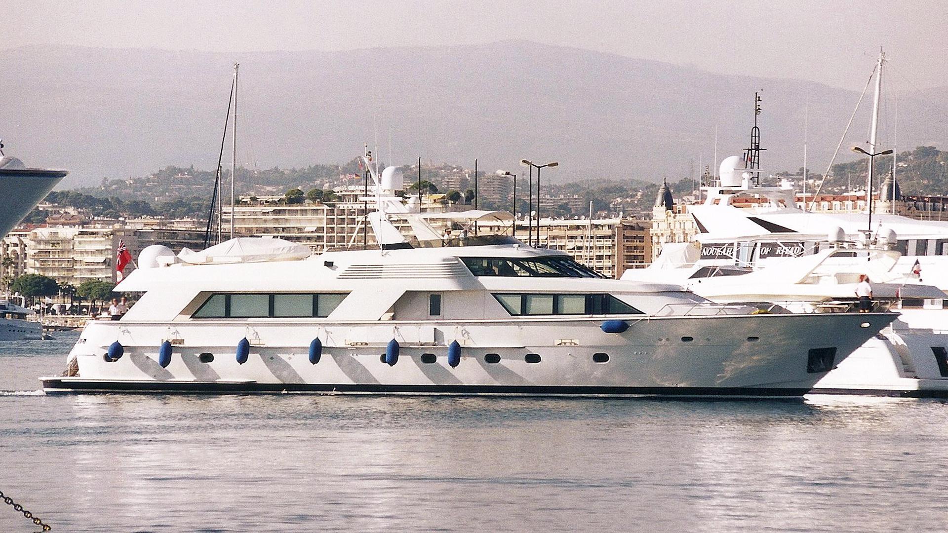 victoria-motor-yacht-hatteras-107-1991-33m-profile