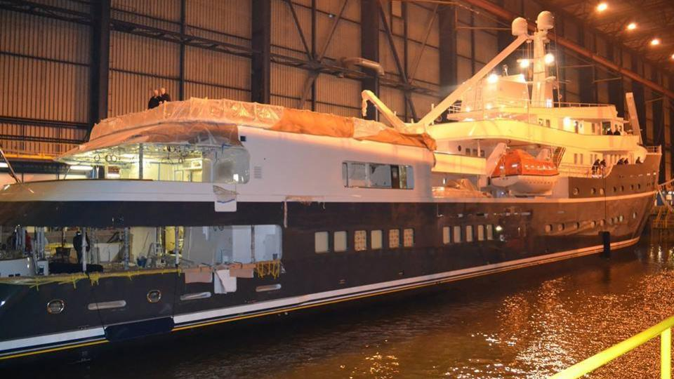 legend-motor-yacht-ihc-verschure-1974-77m-building-yard