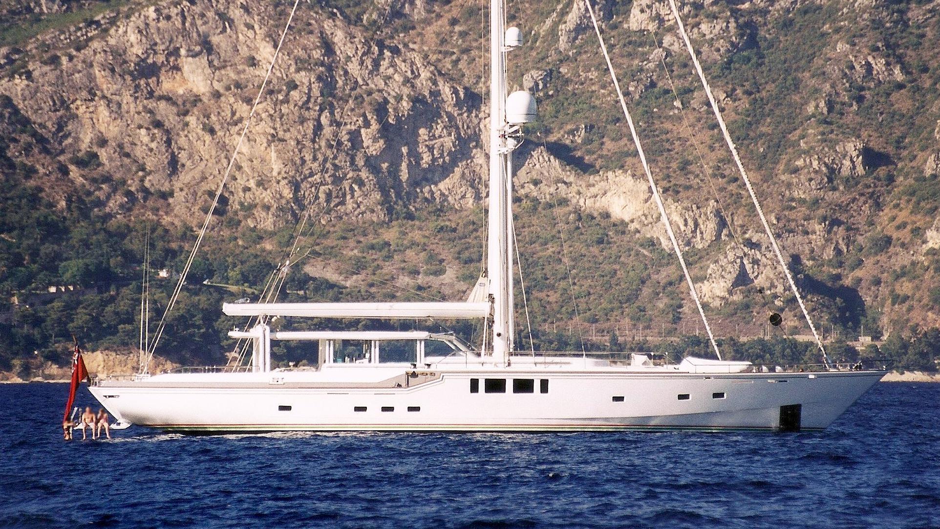 diamond-for-ever-sailing-yacht-oryal-huisman-1987-36m-profile