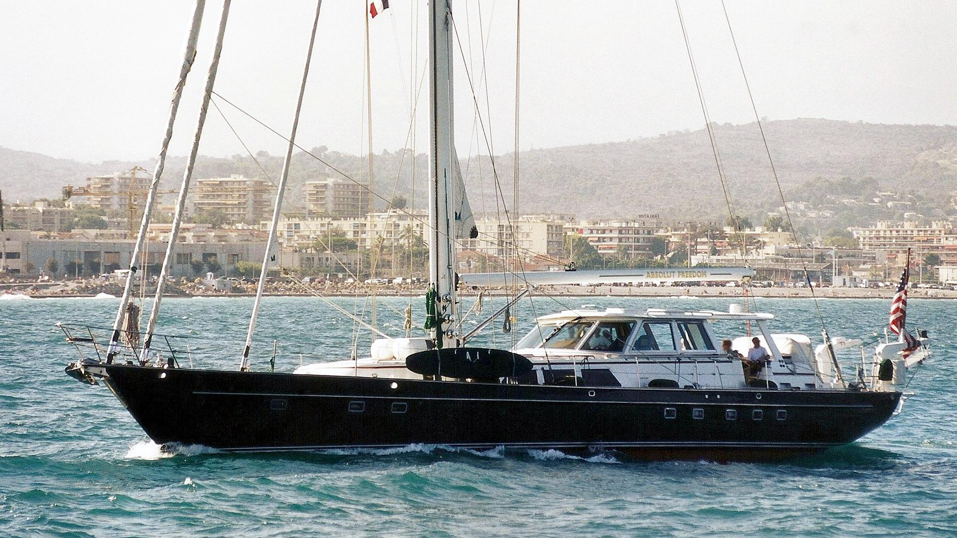 absolut-freedom-sailing-yacht-formosa-bb-us-mediterranean-86-1987-27m-profile
