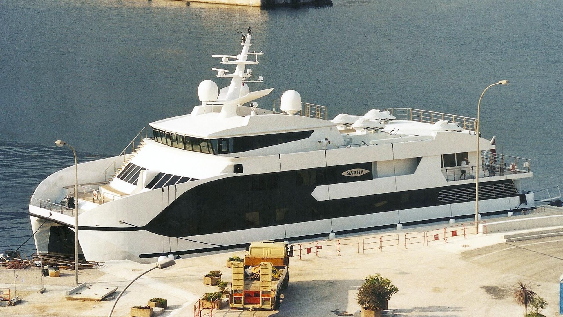 sarha-motor-yacht-asd-1989-40m-profile
