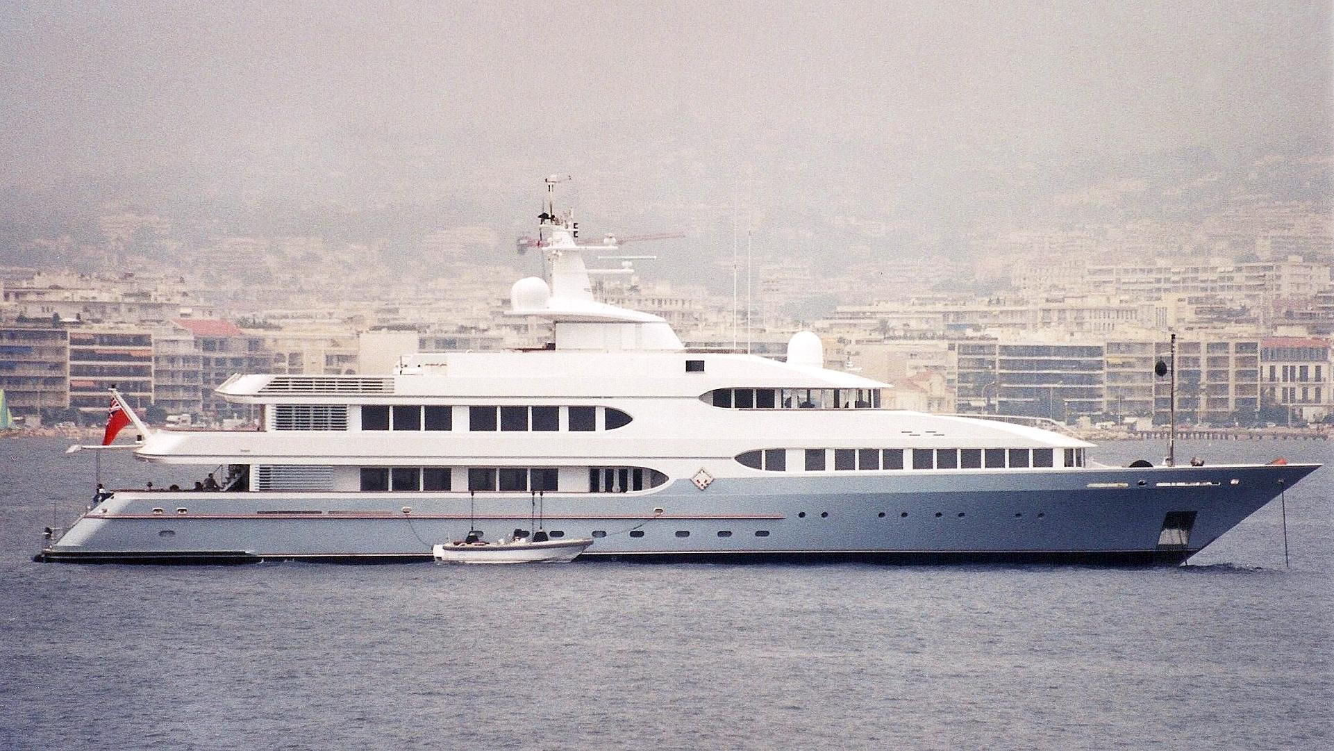 samax-motor-yacht-feadship-1996-55m-profile-1