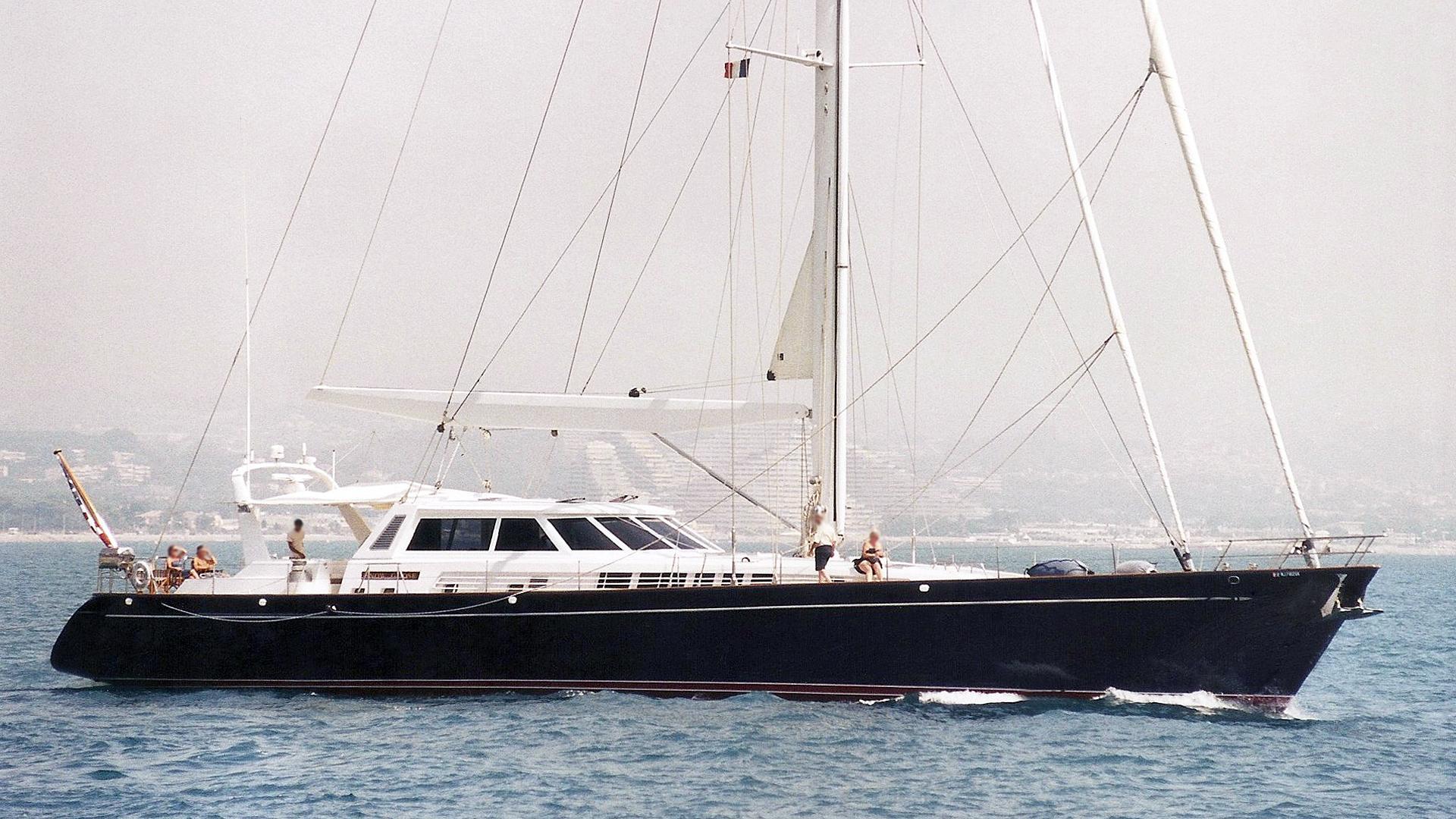 snowgoose-ii-sailing-yacht-insark-marine-us-1993-35m-running