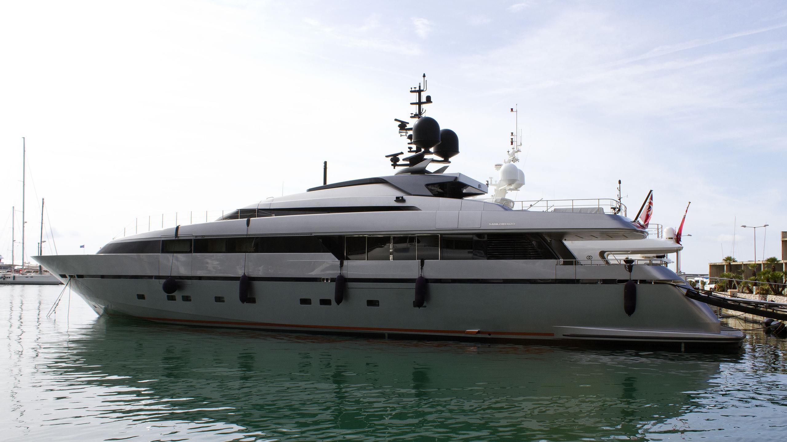 lena-motor-ycht-sanlorenzo-2010-41m-profile