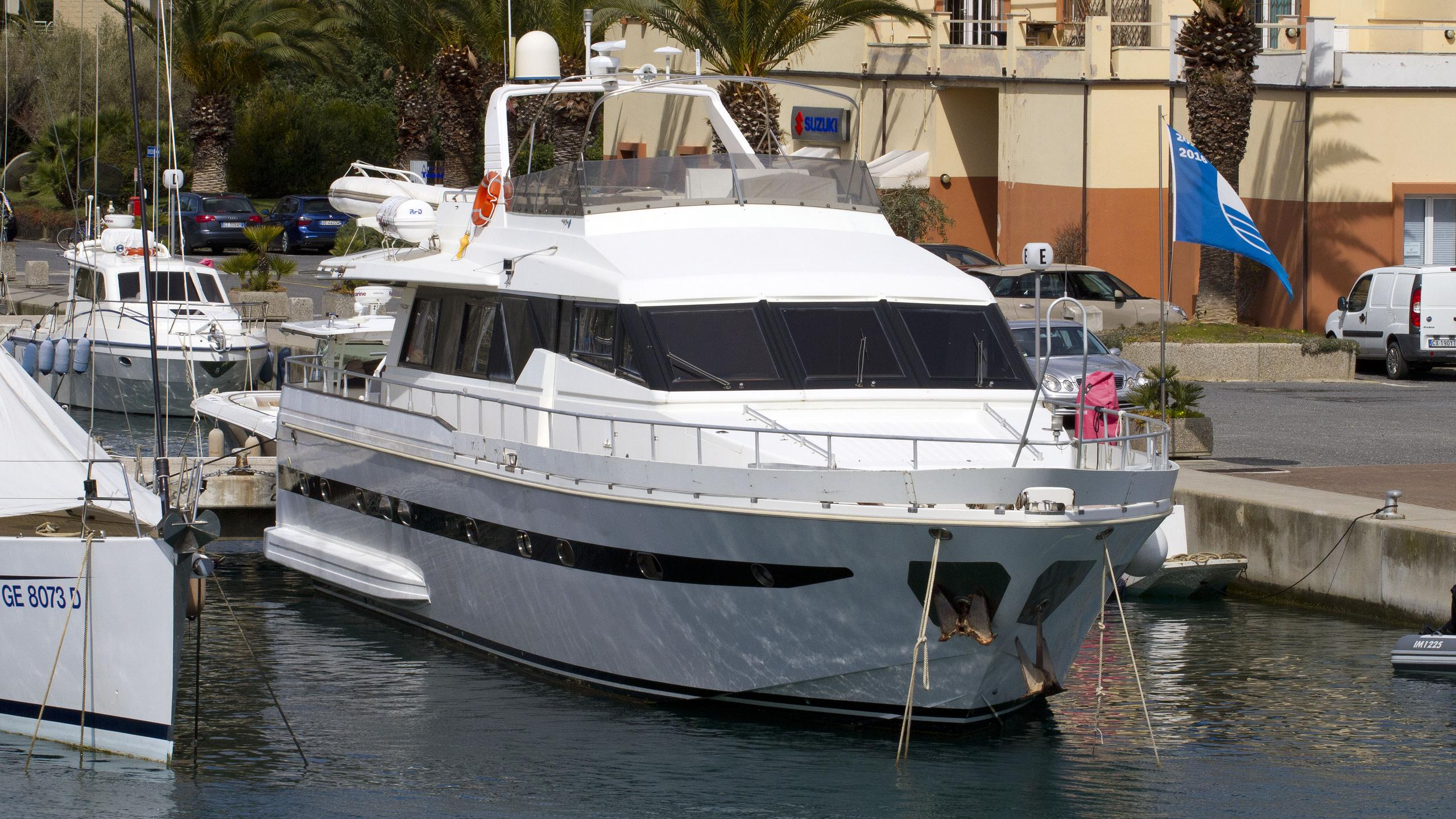 river-d-motor-yacht-falcon-82s-1987-25m-bow
