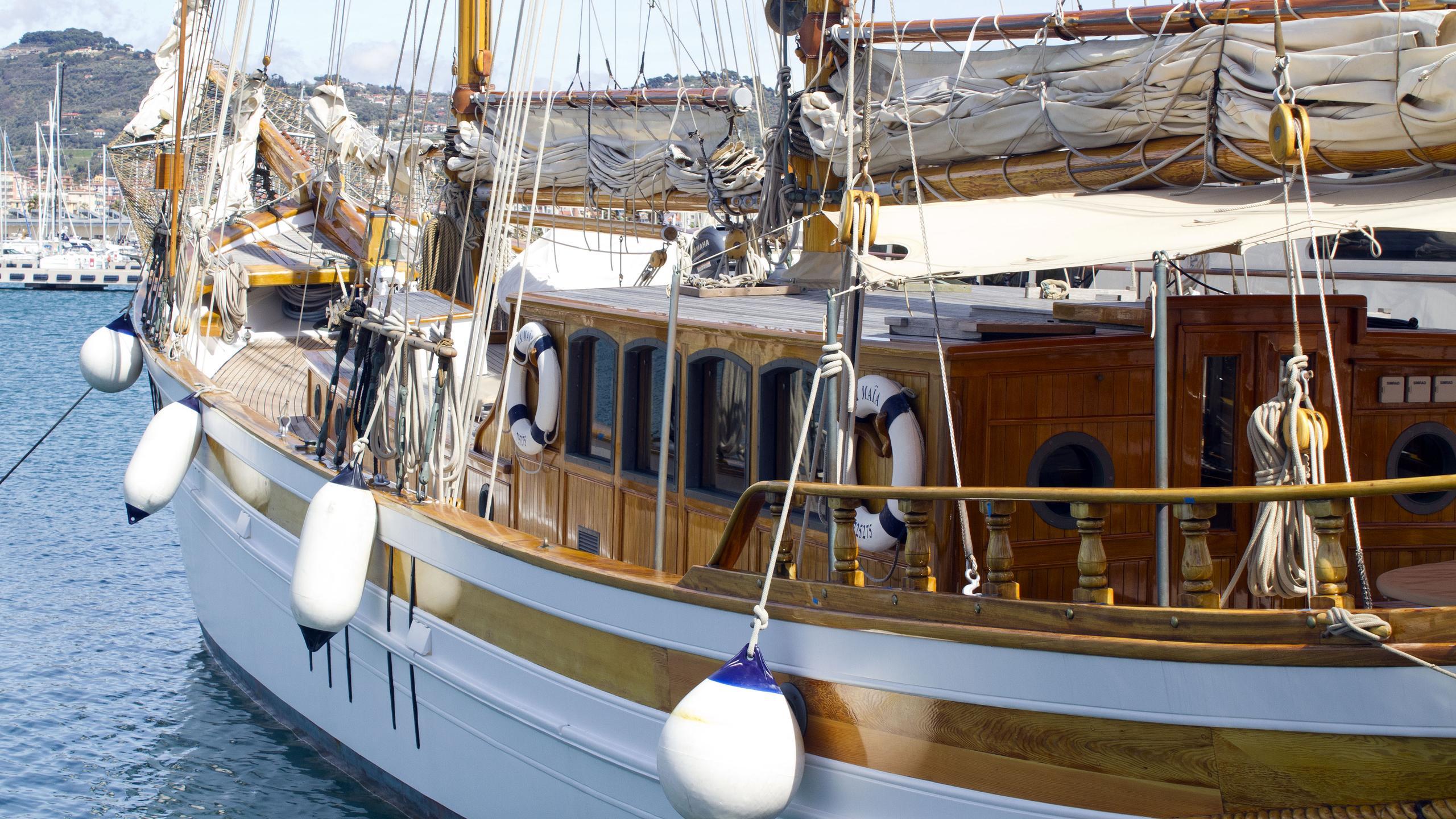 la-maia-sailing-yacht-psaros-1956-32m-details