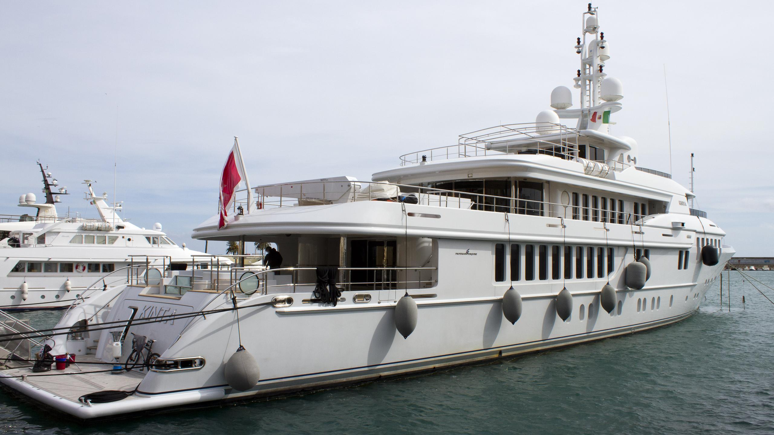 kinta-explorer-yacht-turquoise-2008-53m-stern-profile