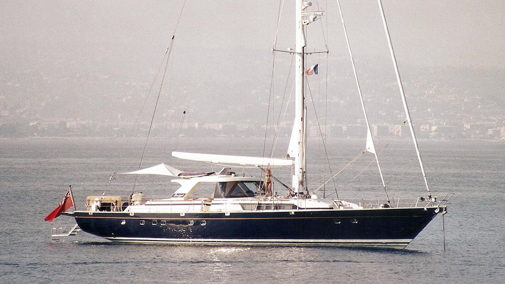 binziyad-sailing-yacht-cim-maxi-88-1996-30m-profile