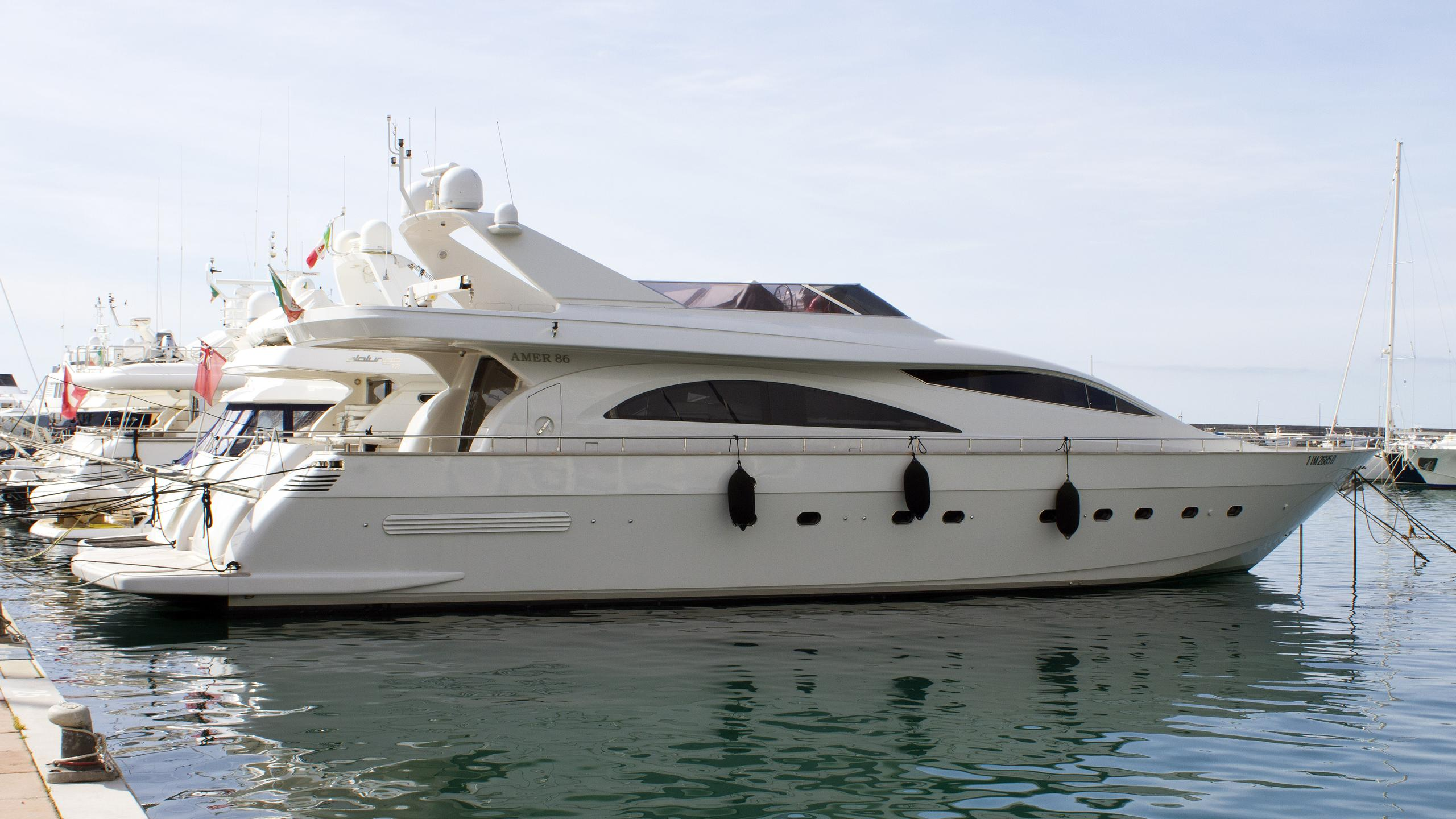 francamarina-motor-yacht-permare-amer-86-2007-26m-profile