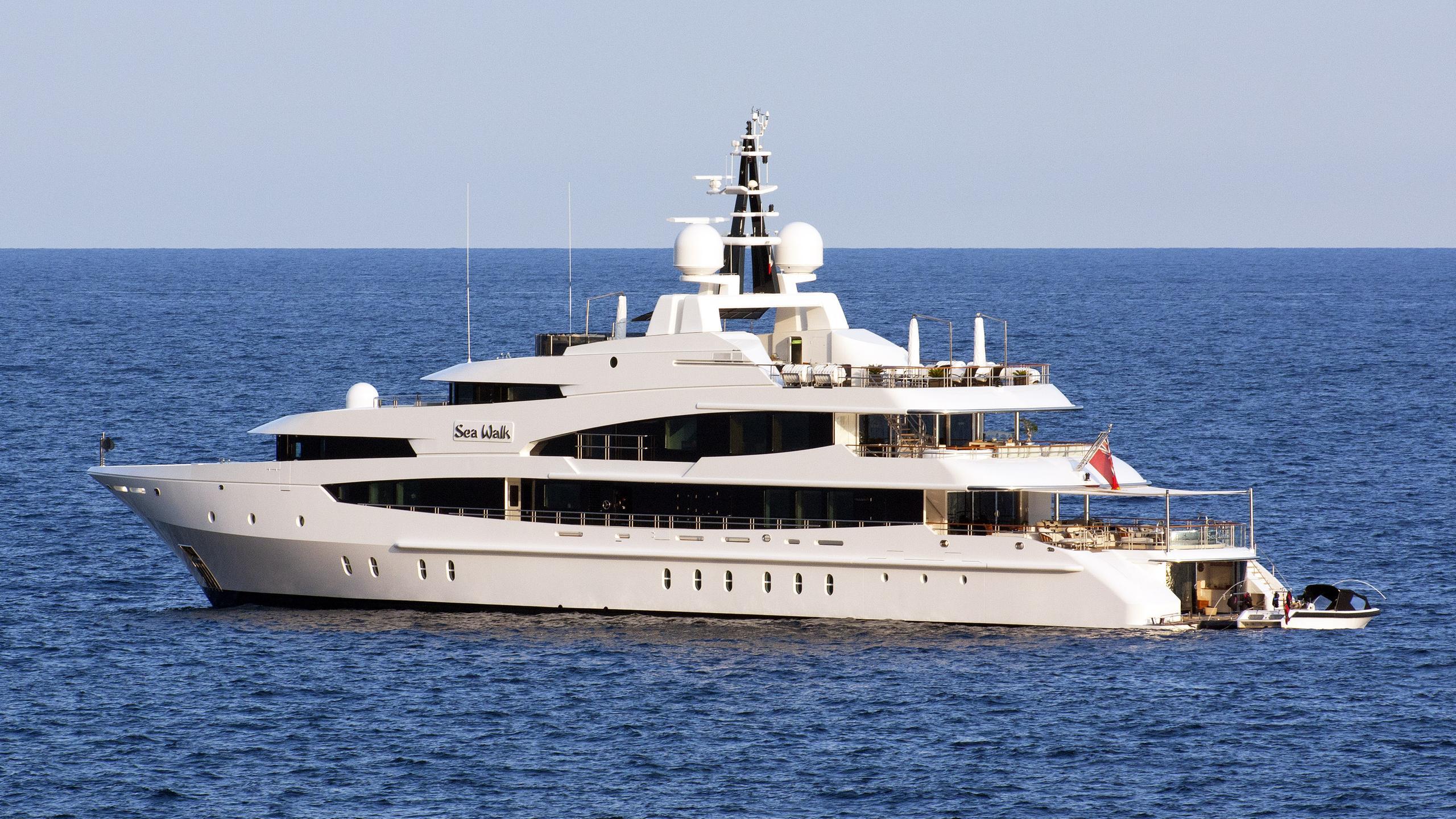 sea-walk-motor-yacht-oceanco-2005-62m-half-profile