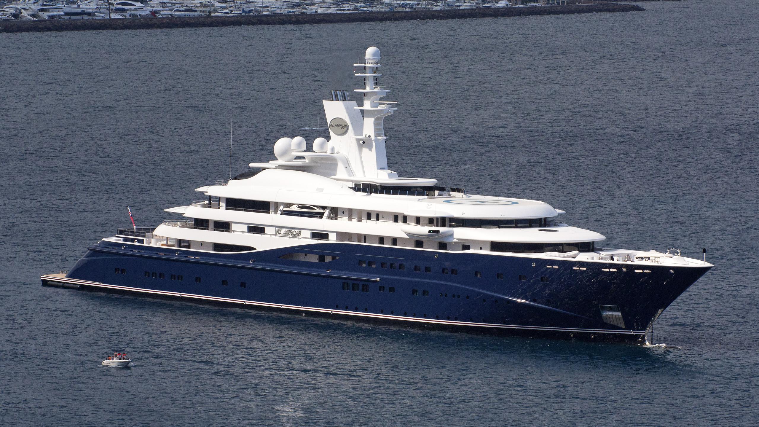 al-mirqab-motor-yacht-peterswerft-kusch-2008-133m-half-profile