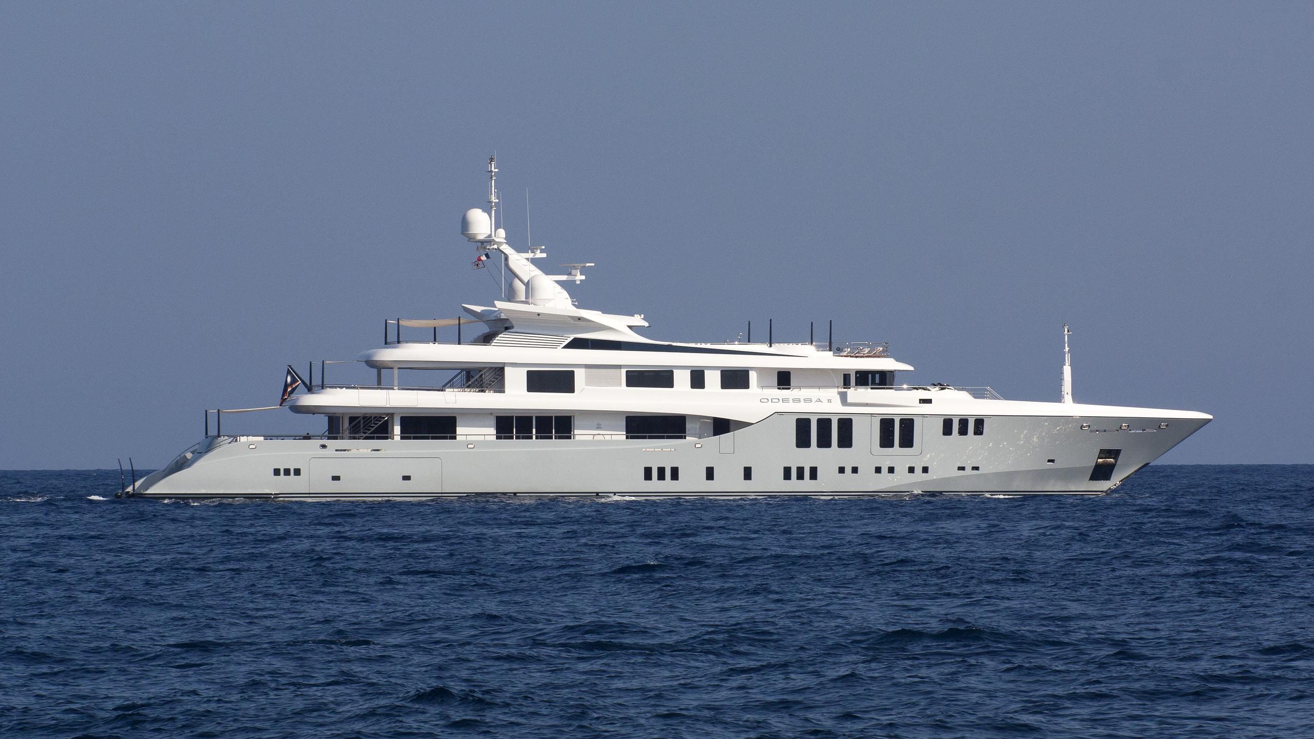 odessa-ii-motor-yacht-nobiskrug-2013-73m-profile