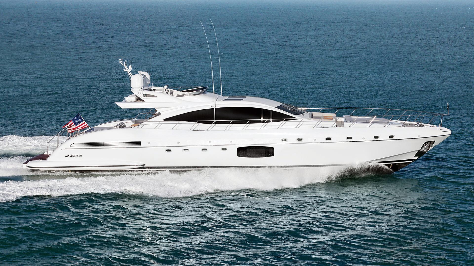 miss moneypenny stella bianca motoryacht overmarine mangusta 94 2016 29m cruising