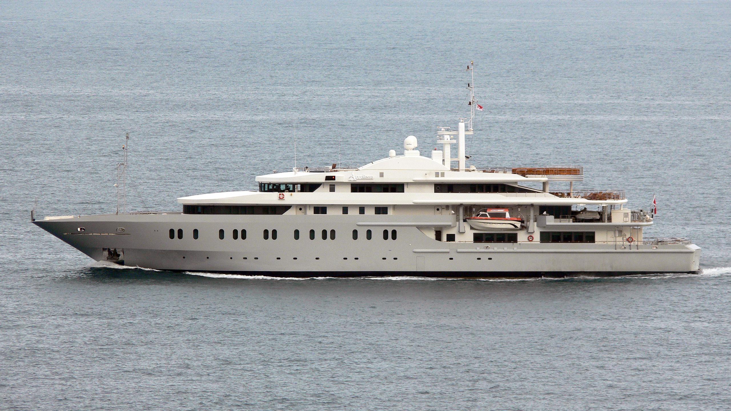 queen-miri-motor-yacht-neorion-2004-91m-profile-before-refit