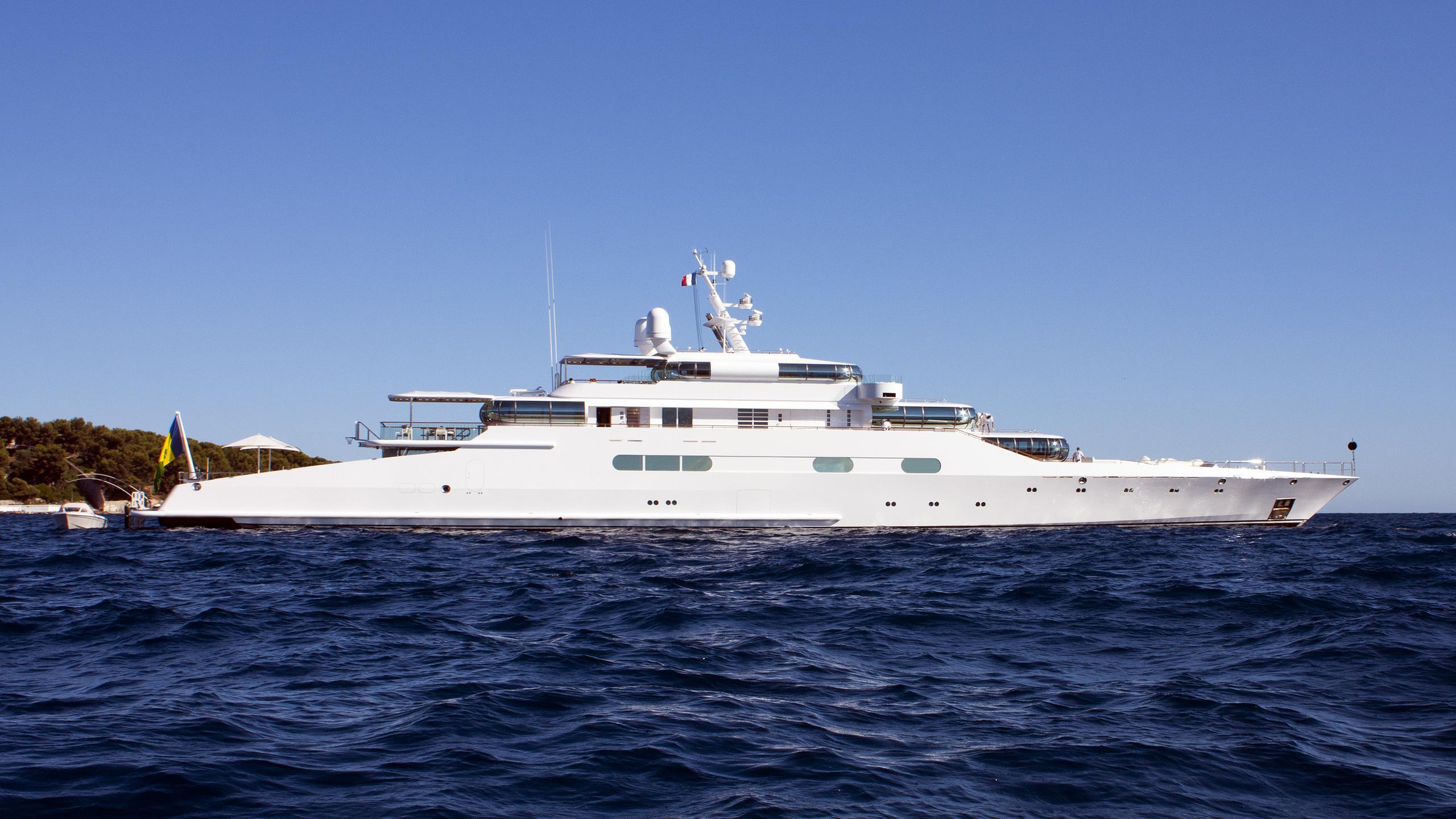 zeus-enigma-motor-yacht-blohm-voss-1991-75m-profile