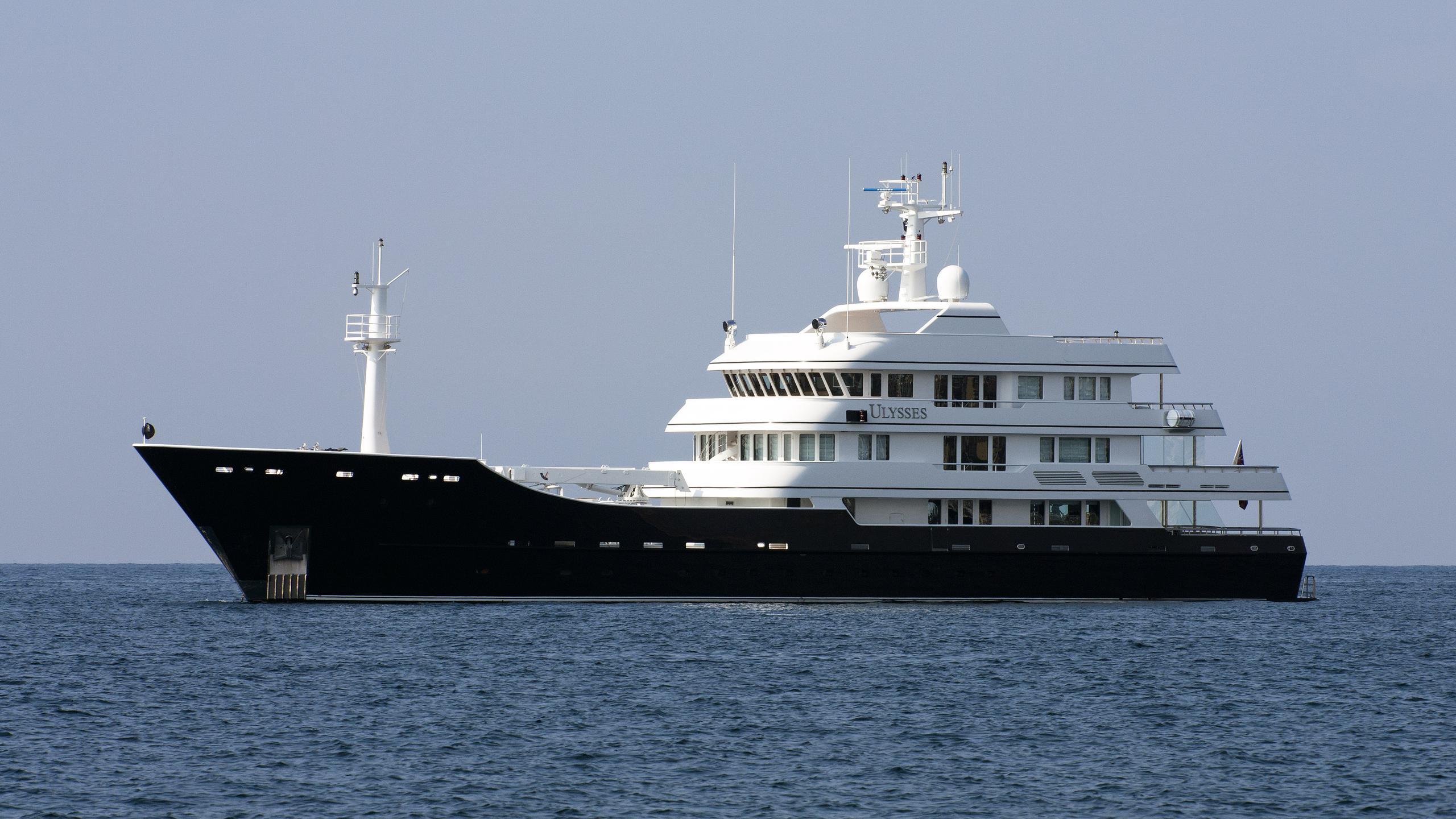 grand-rusalina-explorer-yacht-trinity-global-explorer-192-2003-59m-profile-1