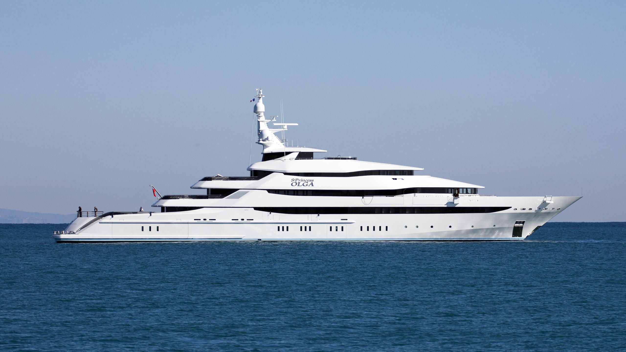 amore-vero-st-princess-olga-motor-yacht-oceanco-2013-86m-profile