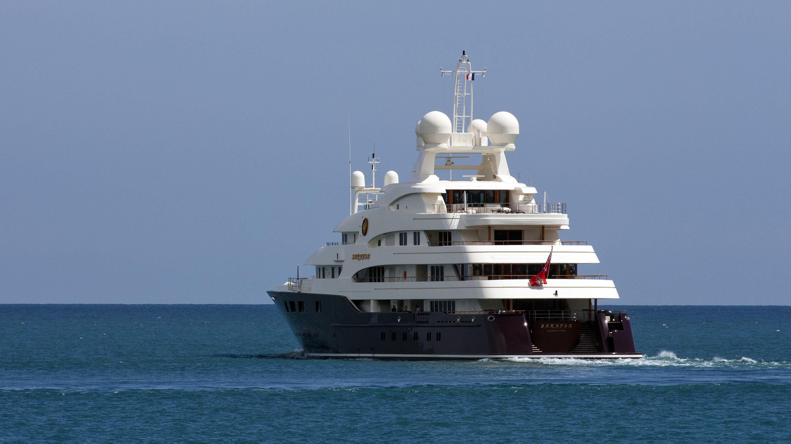 sarafsa-motor-yacht-devonport-2008-82m-stern