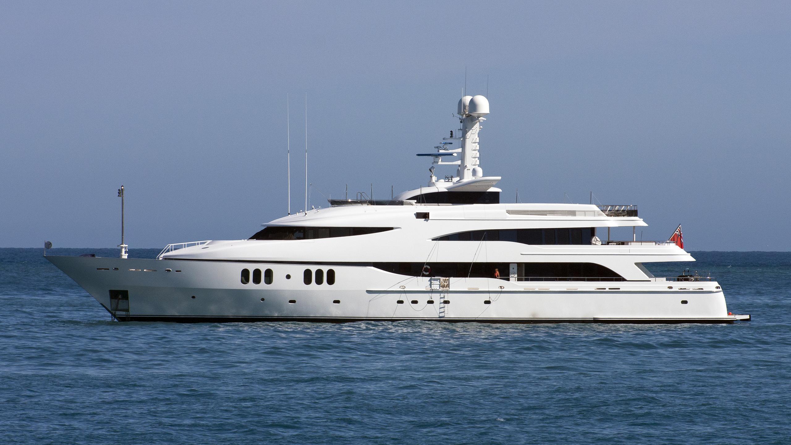 diamond-a-motor-yacht-abeking-rasmussen-1998-57m-profile