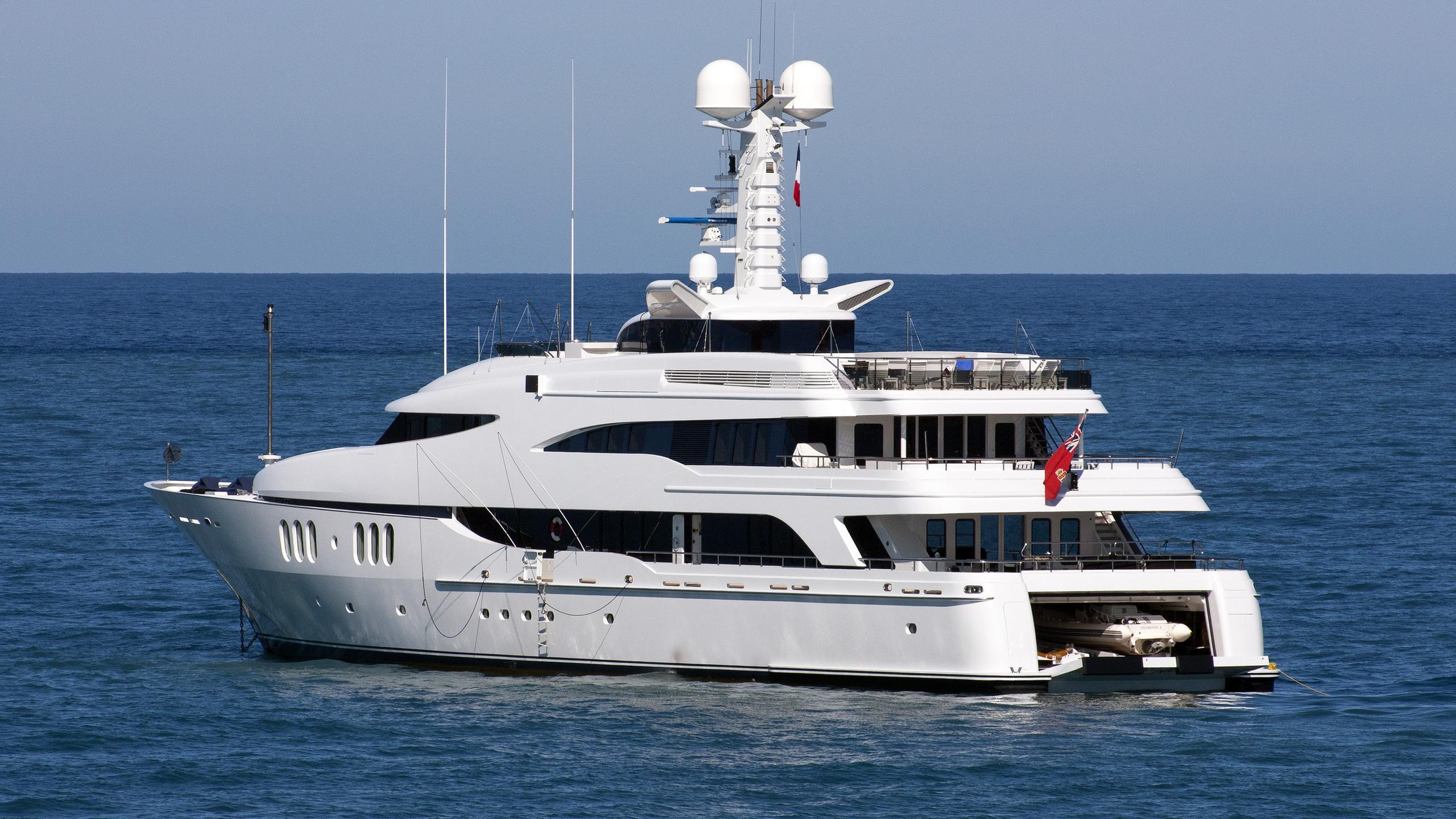 diamond-a-motor-yacht-abeking-rasmussen-1998-57m-half-profile
