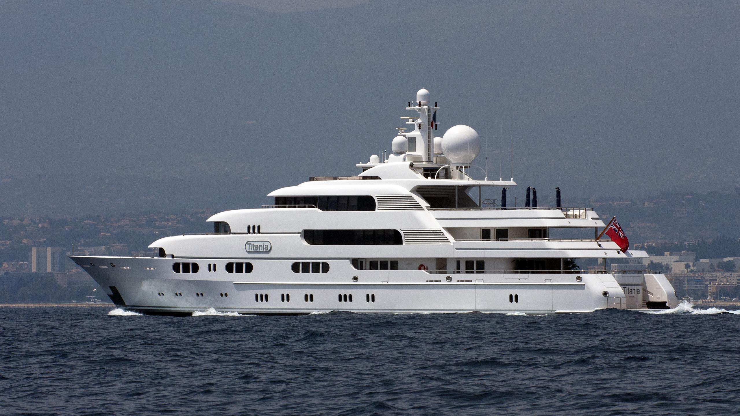 titania-motor-yacht-lurssen-2006-72m-half-profile-stern