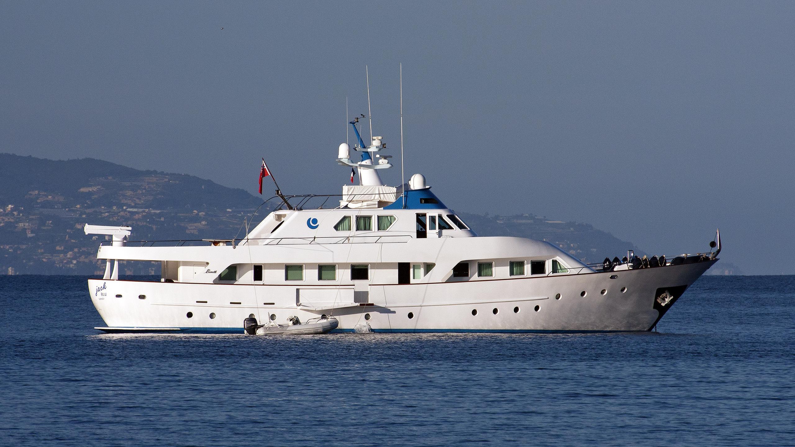 ayla-jack-blu-motor-yacht-benetti-1981-30m-profile