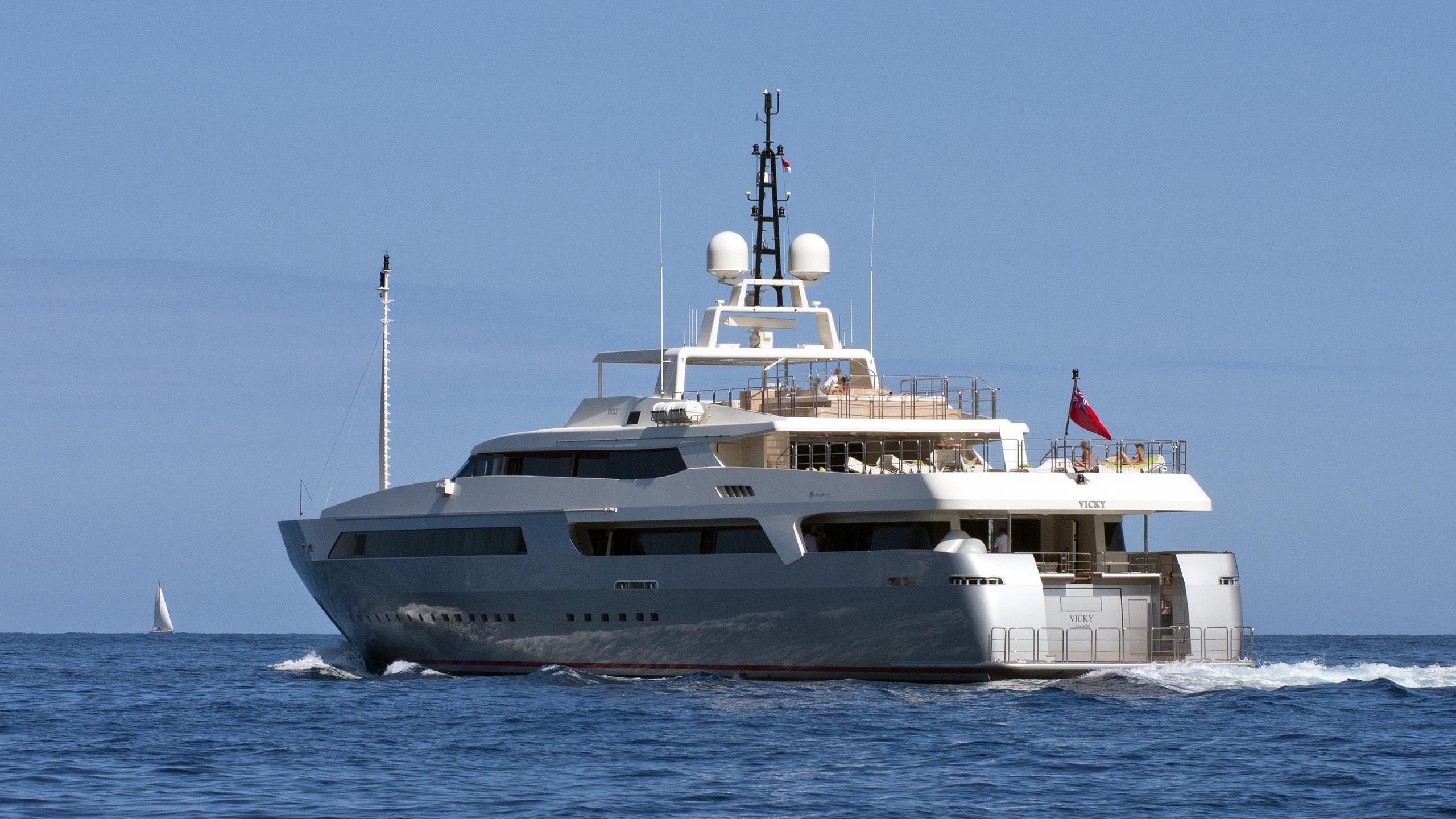 vicky-motor-yacht-baglietto-2008-59m-stern-half-profile