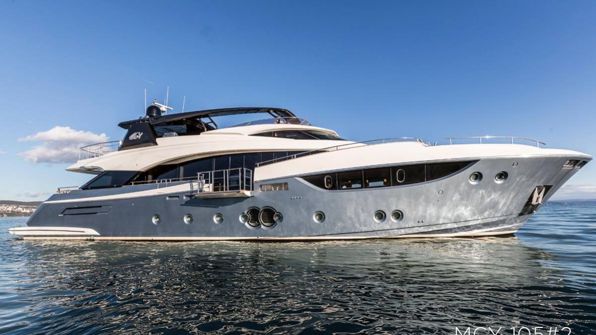 serendipity-motor-yacht-monte-carlo-mcy-105-2016-32m-cruising