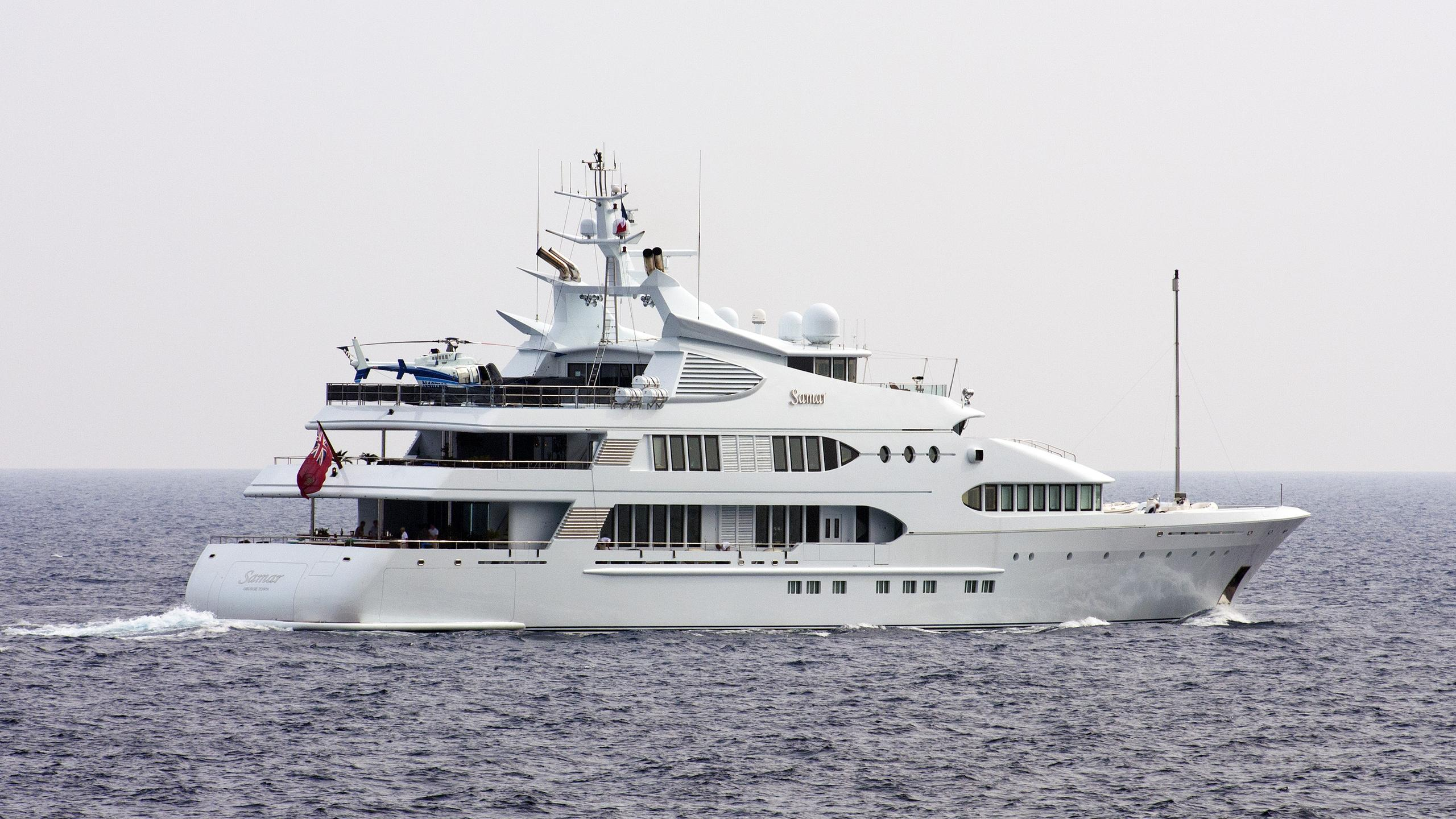 samar-motor-yacht-devonport-2006-77m-half-profile