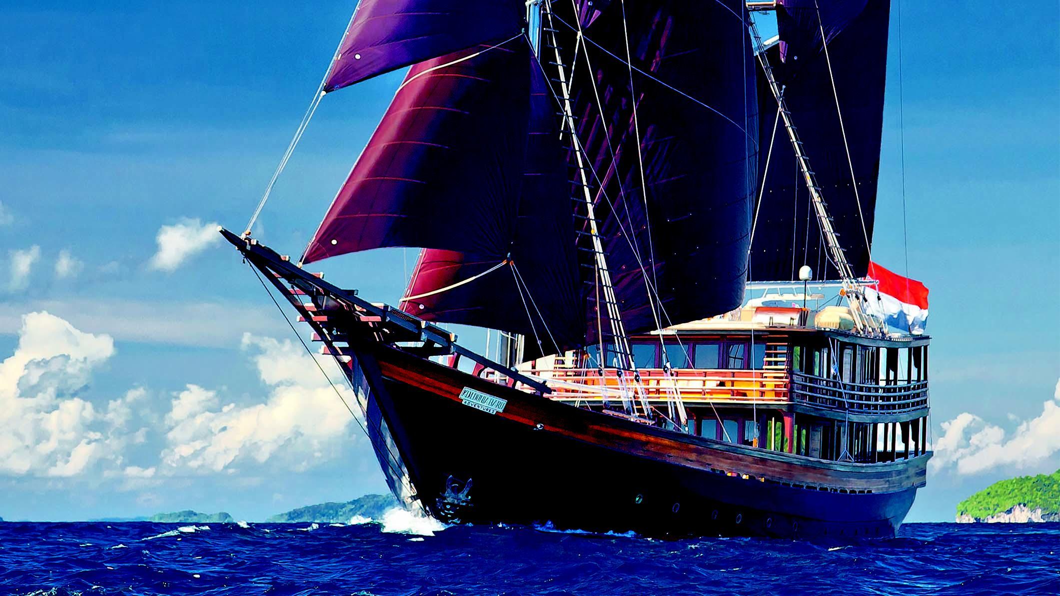 dunia-baru-sailing-yacht-konjo-2014-51m-sailing