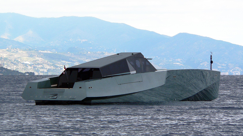 galeocerdo-motor-yacht-wally-power-118-2003-36m-stern