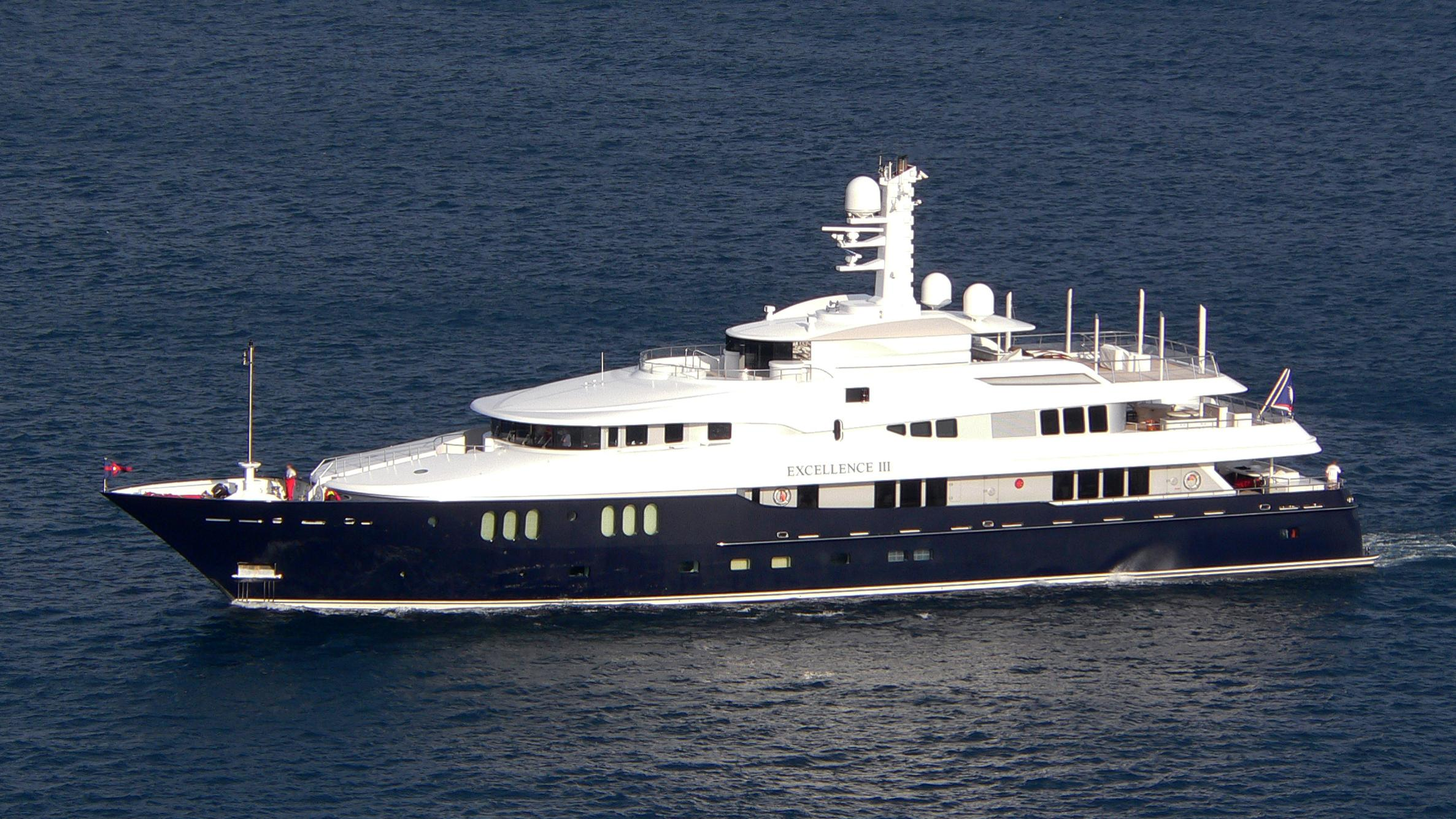dream-motor-yacht-abeking-rasmussen-2001-60m-profile-before-refit
