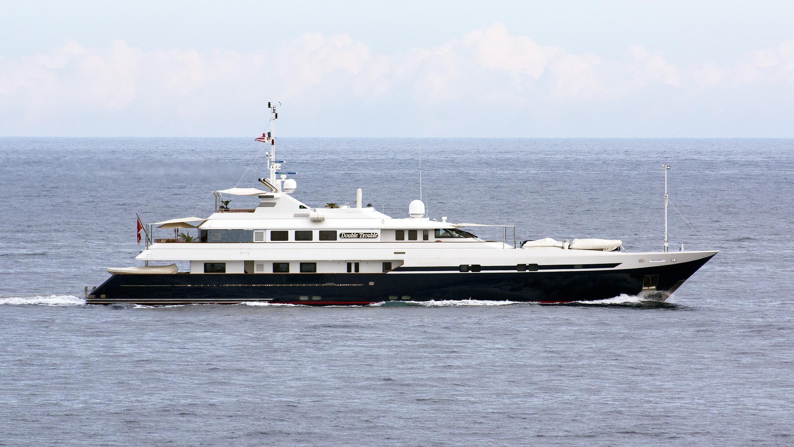 double-trouble-motor-yacht-turquoise-1994-50m-profile-after-refit