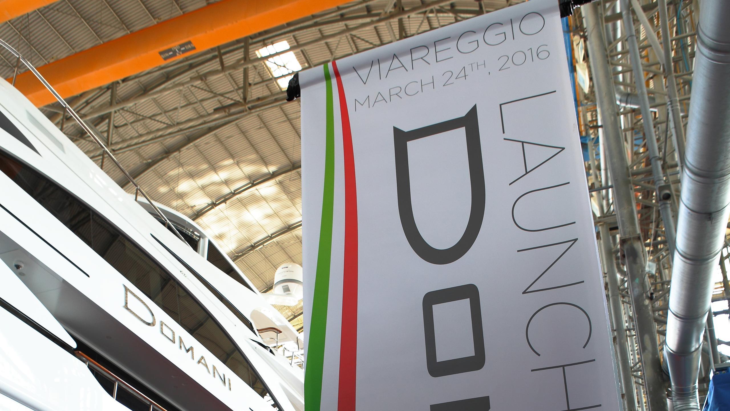 domani-motor-yacht-benetti-2016-42m-launch-banner